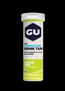gu-hydration-drink-tabs-lemon-lime_3