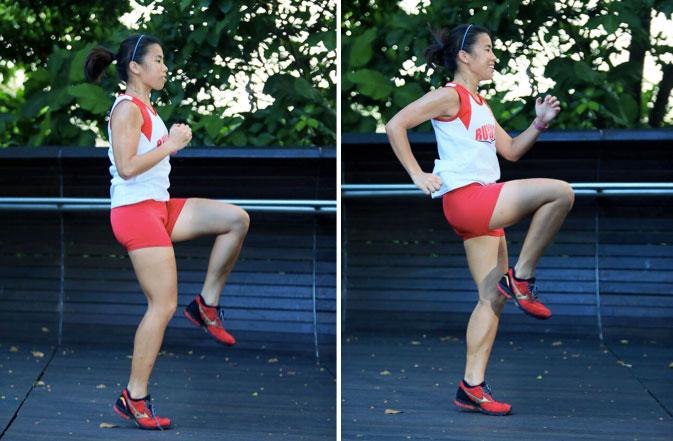 knee-lifts-2