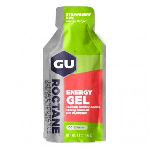 roctane-energy-gel-strawberry-kiwi_3