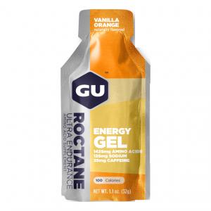 roctane-energy-gel-vanilla-orange_3