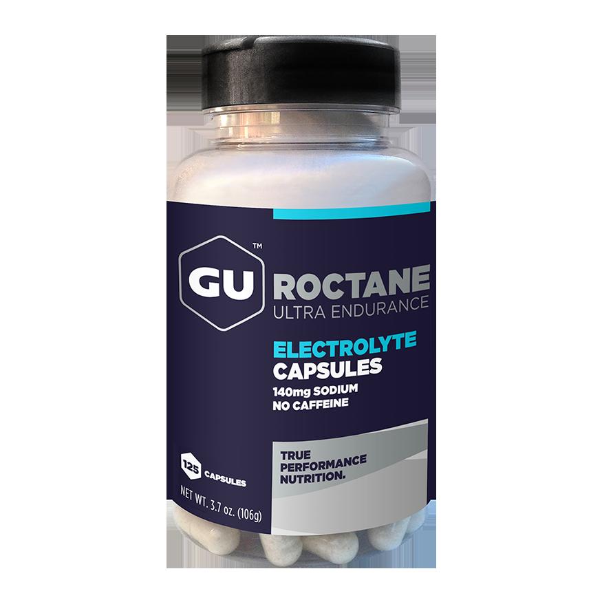 roctane-hydration-capsules_1