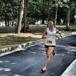 5th Safra Running Club Road Relay 2015