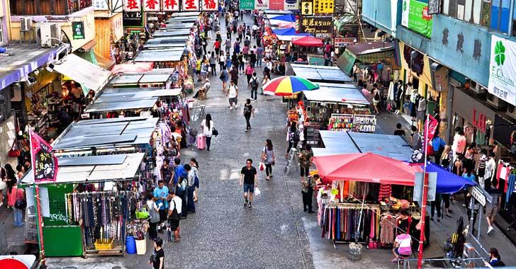 Image credit: Sneakers-street.hk