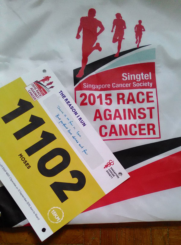 Race-Against-Cancer-2015-moses