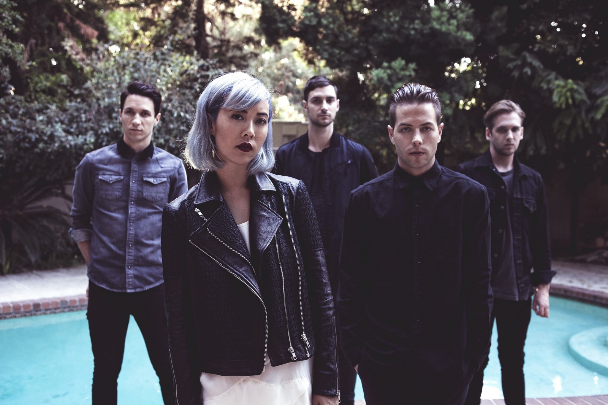 25 Indie/Alternative Artists That Should Be On Your Summer