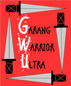 Garang Warrior Ultra 2016