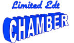 le_chamber-logo_old