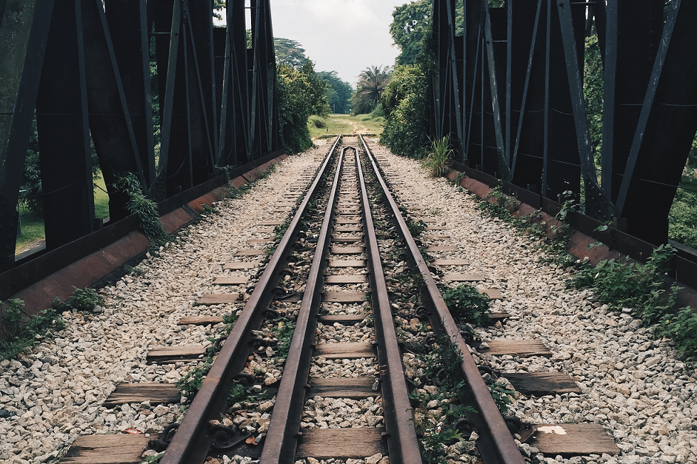 rail_jarin