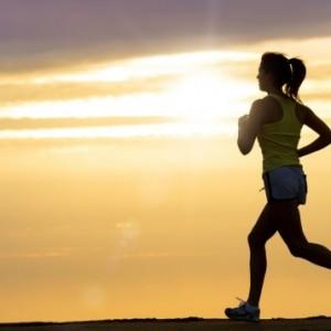 6 Ways to Beat Running Boredom