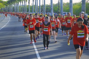 Borneo-International-Marathon©mHO (1)