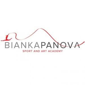 bp_logo-3