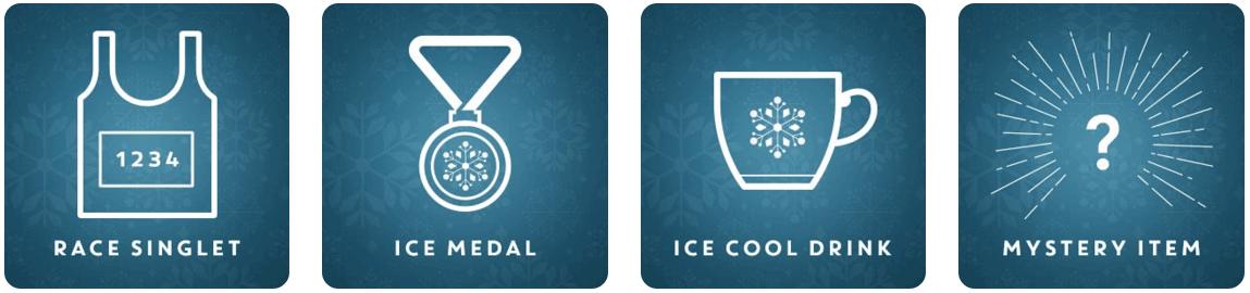 winter-run-race-pack