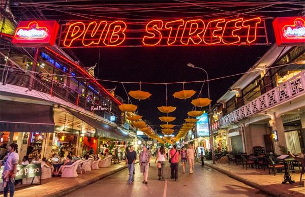 Image credit: Travel Cambodia Online