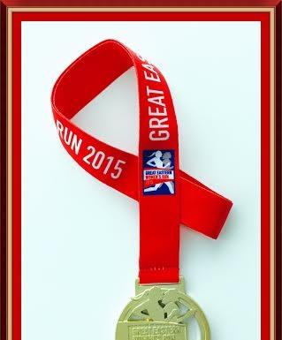 Finisher medal1