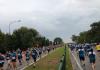 SCMS Runners