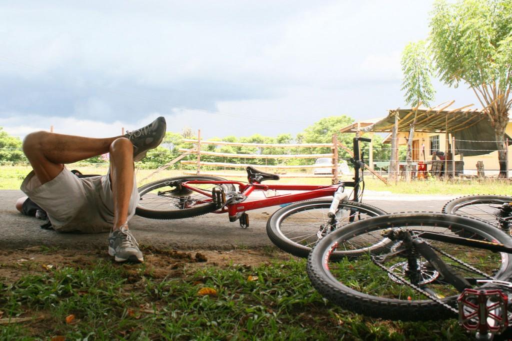 STB-4-mountain-bike