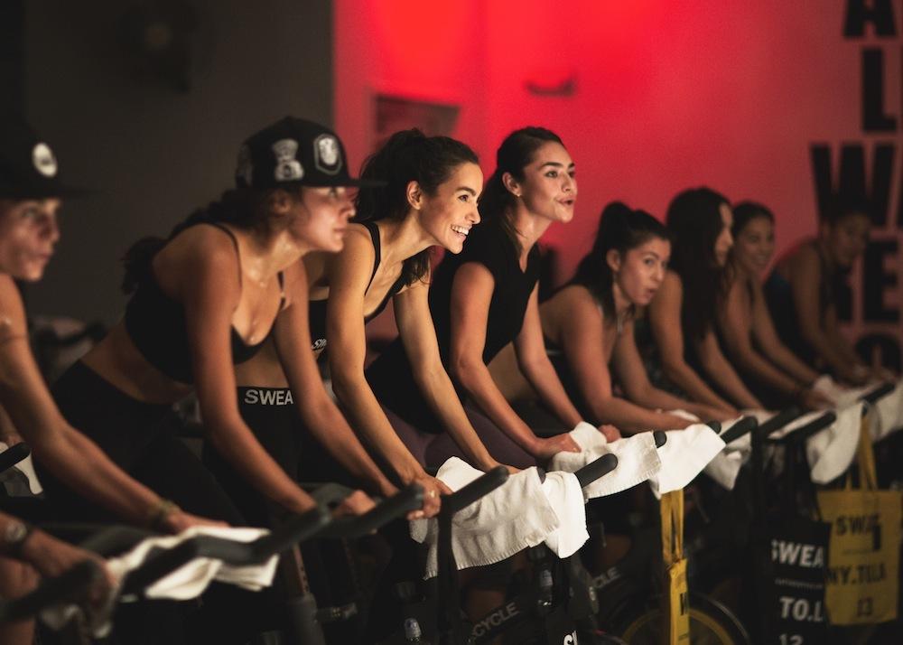 SweatTheStyle_SoulCycle_13