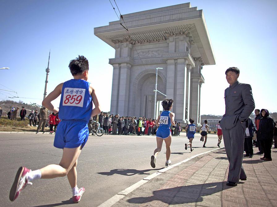 pyongyang01
