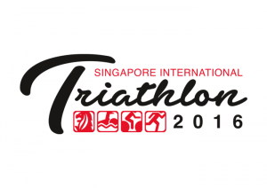 Singapore International Triathlon 2016