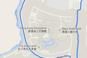 HK_Route_1
