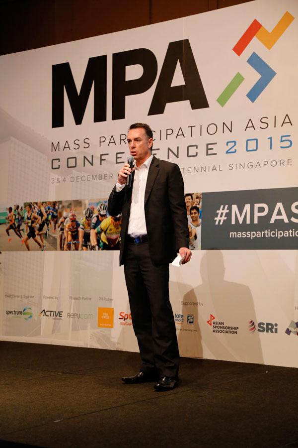MPAC_Image-2