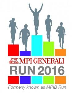 MPI Generali Run 2016