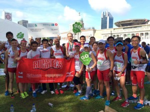 SCSM2015-F1Runners