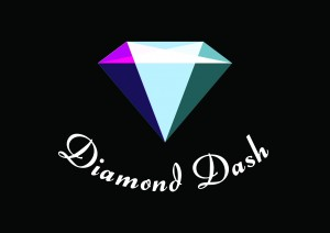 Diamond Dash 2016
