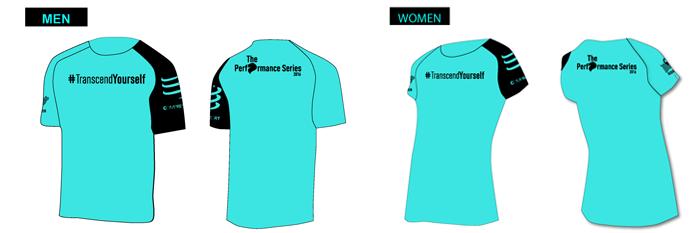 r4-race-tshirt