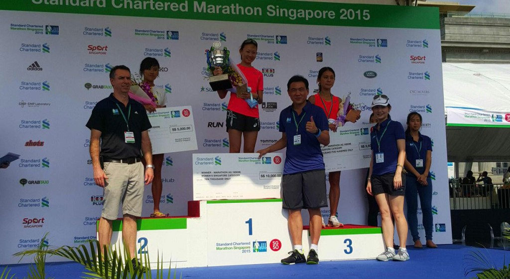 scms-2015-winners-sg-women