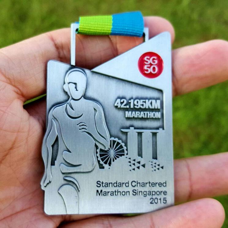 scms2015-fm-medal