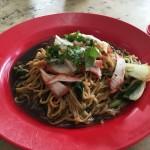 tamparuli-food