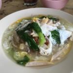 tamparuli-food-2