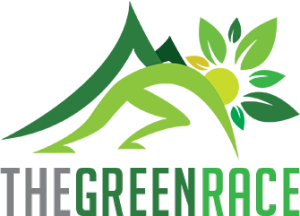 Green Race Ultra Challenge 2016