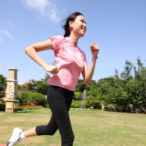 20 Things Every Beginner Runner Will Know To Be True