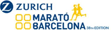 zurich barcelona logo
