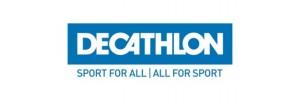150618_Decathlon-logo