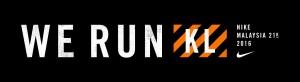 Nike We Run KL 2016