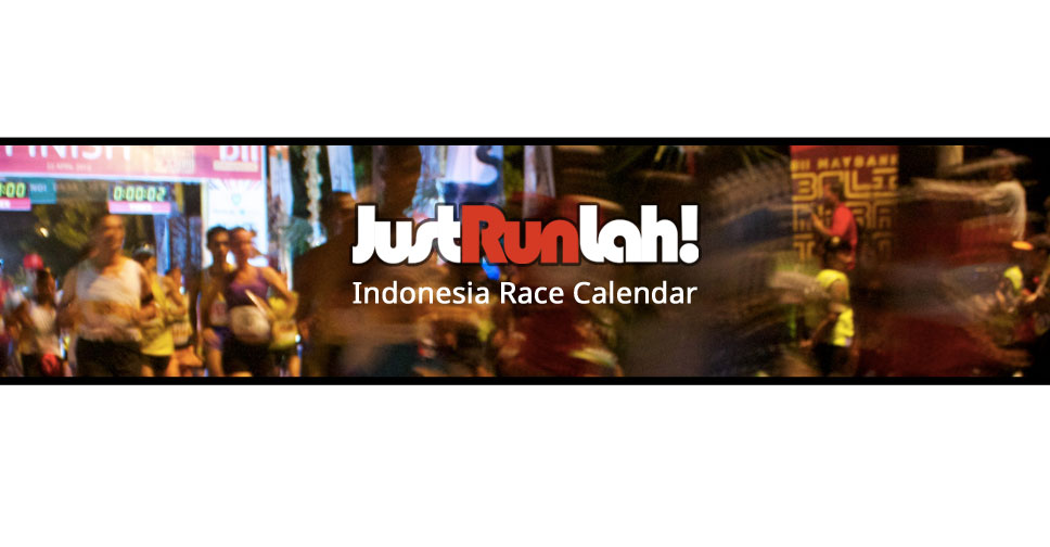 IndonesiaCalendar_JRL_FB