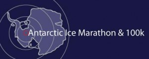 Antarctic Ice Marathon & 100K