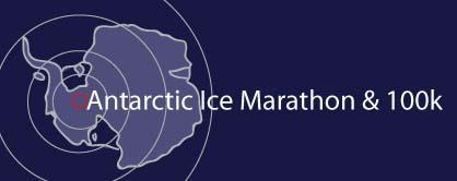 antarctic-logo