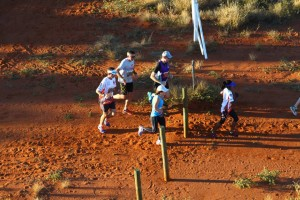australian outback 1