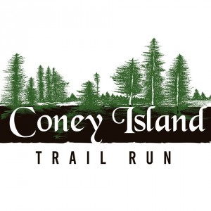 Coney Island Trail Run 2016
