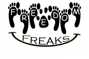 Freedom Freaks