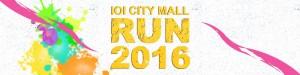 IOI City Mall Run 2016