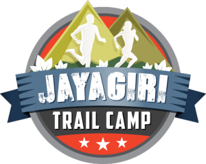 Jayagiri Fun Trail Camp 2016