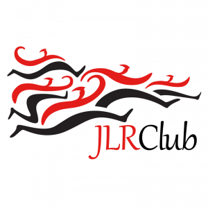 Jurong Lake Running Club