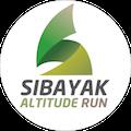 Sibayak Altitude Run 2016