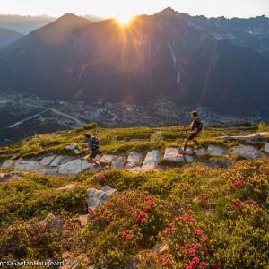 5 Beautiful Trail Marathons Worth Travelling For