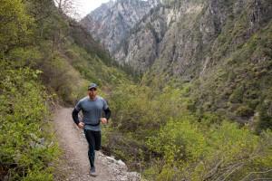 shangri-la-marathon-race-126